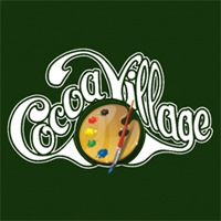 cocoa village craft fair