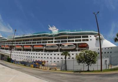 Royal Caribbean, Norwegian cruise lines boost Port Canaveral presence