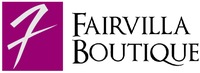 Fairvilla Boutique