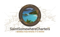 Saint Somewhere Charters