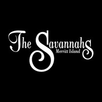 The Savannah's