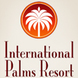 International Palms Resort