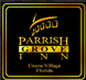 Parrish Grove Inn