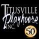 Titusville Playhouse