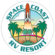 space coast rv