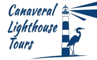 Canaveral Lighthouse Tours