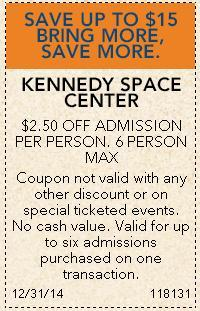 Learn about the history of American space exploration in this highly interactiv Quick & Easy Checkout· Verified Reviews· Local Expert Picks· Skip-the-Line TicketsShop travel: Bundle and Save, Cars, Cruises, Deals, Discover, Event Tickets and more.